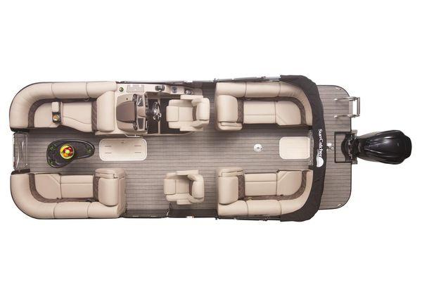 SunCatcher Elite 322 RC image