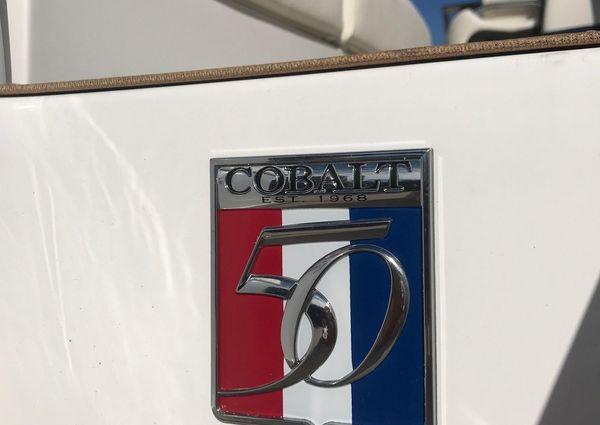 Cobalt R7 WSS Surf image