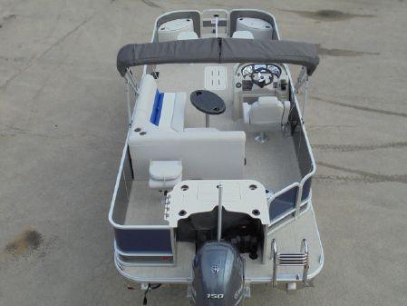 SunCatcher V322F image