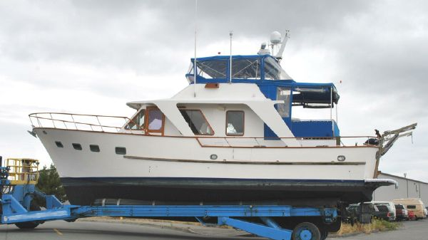 Used Power Boats For Sale - BananaBelt Boats and Yachts in United States