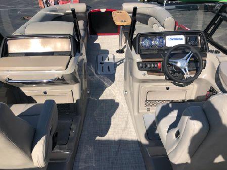 Premier 230 S Series RF image