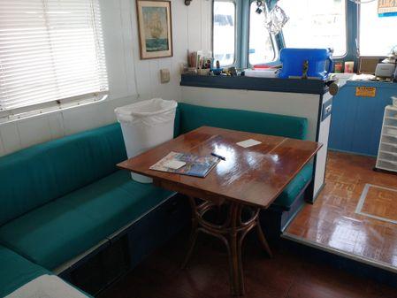 Pearson 43 Motoryacht image