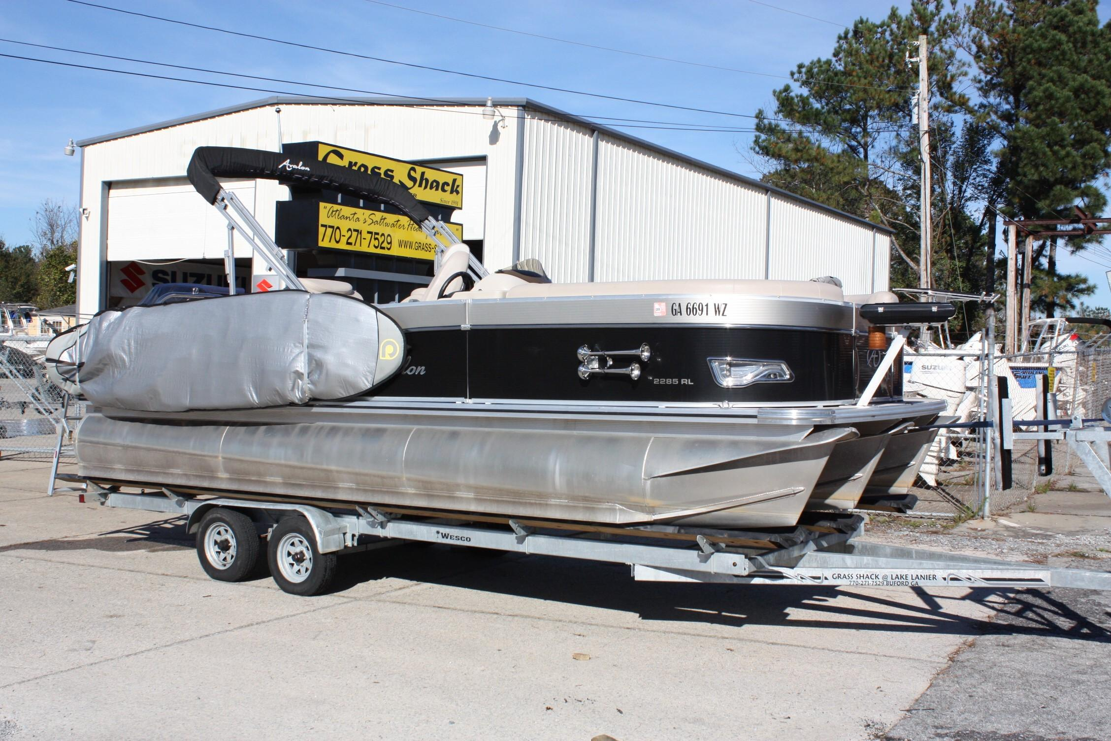5725 2006 Pt 175 Tracker Boat Wiring Diagram Mobi Download