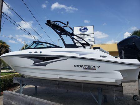 Monterey M-225 image