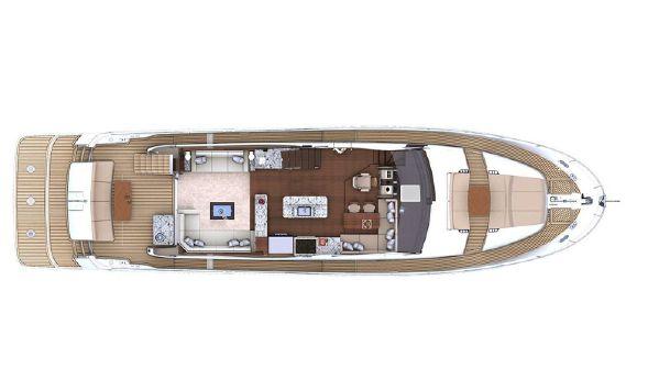 Ocean Alexander 70e image