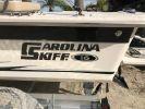 Carolina Skiff 16 JVX CCimage