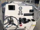 Tidewater 198 CC Adventureimage