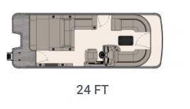 Avalon LSZ 2485 VRL - SPP