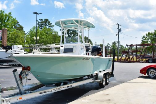 Tidewater 2300 Carolina Bay image