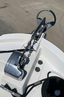 Ranger Tugs R29 Ranger Tug image