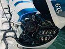 Intrepid 475 Sport Yachtimage
