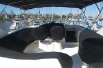 Bayliner 5788 Pilot House Motoryachtimage