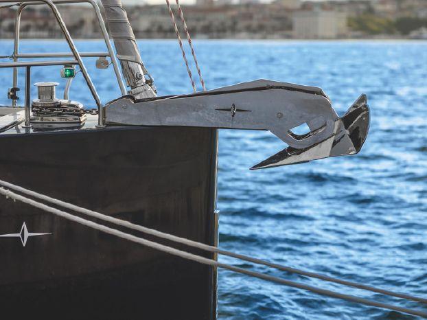 2020 Bavaria For Sale BoatsalesListing