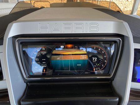 Harris-Kayot Crowne O/B image