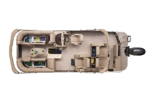SunCatcher X24 RS image
