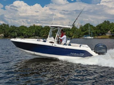 New & Used Boat Sales, Rentals and Service | Sodus Point, NY