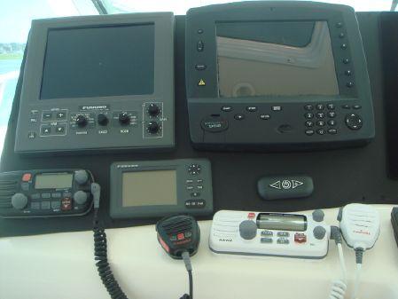 Cabo 40 Express image
