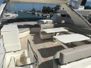Ferretti Yachts 750image