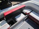 Malibu 25 LSVimage