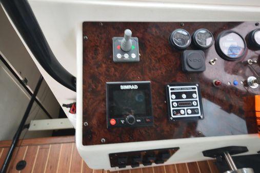 Custom T. Jason 35 image