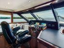 Ocean Alexander Motoryachtimage