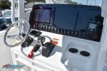 Sea Hunt Ultra 255seimage