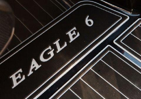 Brig Eagle 6 image