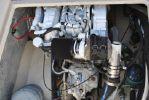 Ranger Tugs R25image