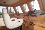 Tavros 57 Trawler Yachtimage