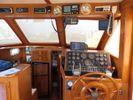 Offshore 48 Yachtfisherimage