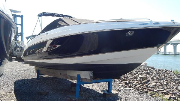 Used Chaparral New Boats for Sale | Fishing, Jet Boats for