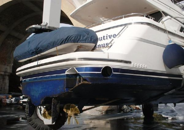 Fairline Phantom 46 image
