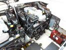 Monterey 328 Super Sportimage