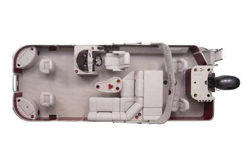 SunCatcher X22 Fish & Cruise image