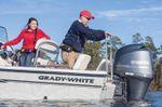 Grady-White 191 Coastal Explorerimage