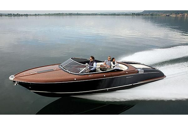 Riva Aquariva Super - main image