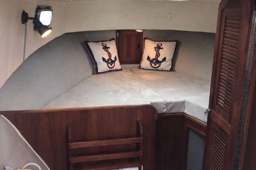 Portsmouth Bridge Deck image