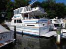 Jefferson 45 Motor Yachtimage