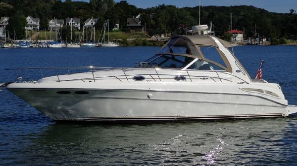 Holland, MI Boat Brokerage | Anchorage Yacht Sales | Boats for Sale