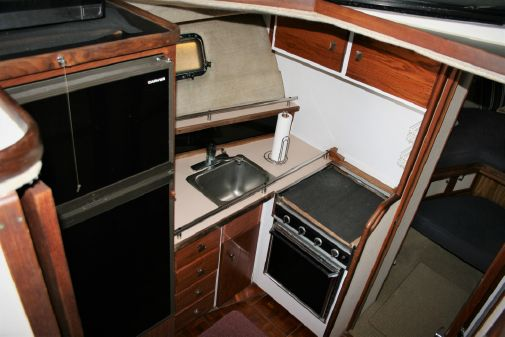 Carver 3227 Convertible image