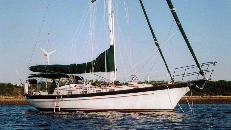 2006 Cabo Rico