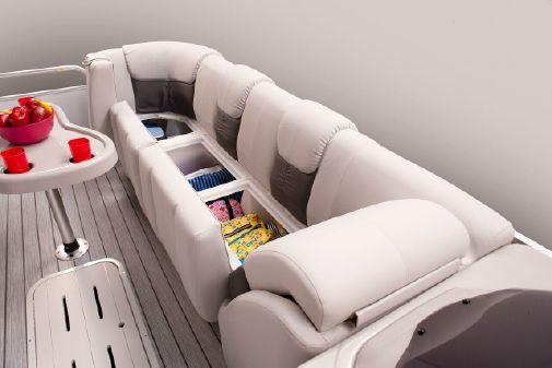 SunCatcher X322 Cruise image