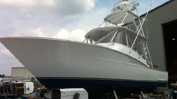 Custom Carolina 170K IN 2018 UPGRADES-BEST OF THE LEGENDS-44KTS