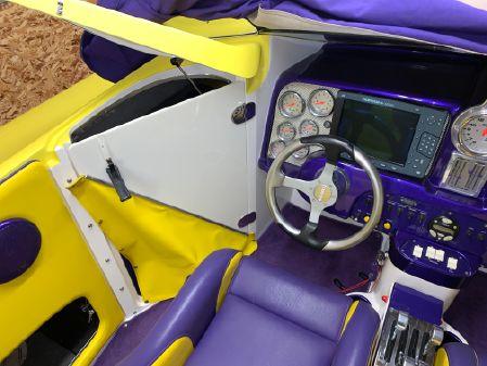 Nor-Tech 3600 Supercat image