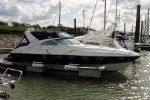 Fairline Targa 43image