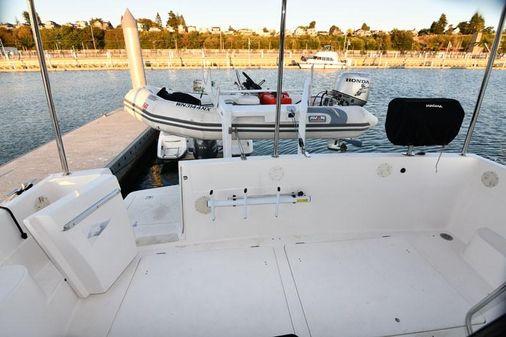 Bayliner 3988 Motoryacht image