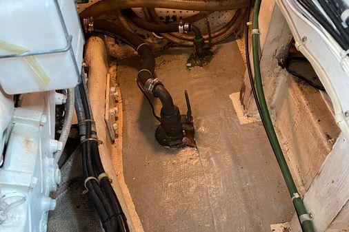 Duffy Pettegrow Sedan Cruiser image