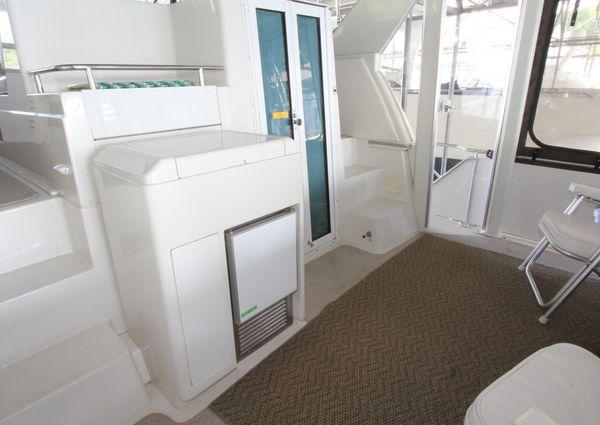 Carver 370 Aft Cabin image