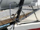 Pacific Boats Olson 30image