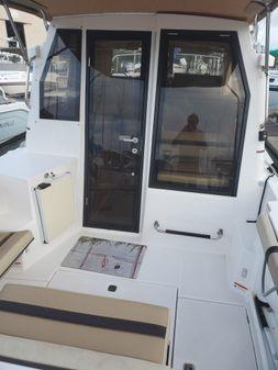 Ranger Tugs 27 Ranger image